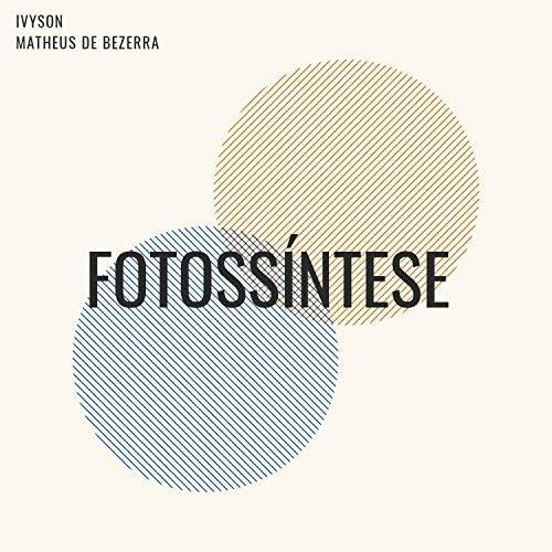 Ivyson & Matheus de Bezerra