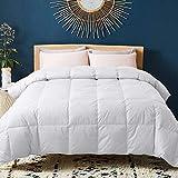 15 Best Ikea Down Comforters
