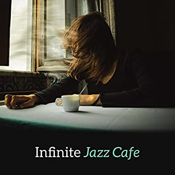 Infinite Jazz Cafe