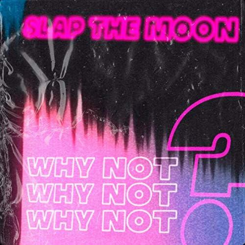 Slap The Moon