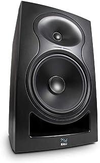 "Kali Audio LP-8 Studio Monitor - 8"" inch"