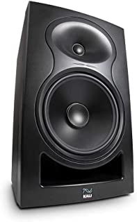 Best studio monitor speakers Reviews