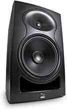 Best yamaha reference speakers Reviews