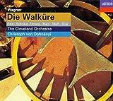 La Walkiria (C.Dohnanyi)