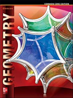 Best glencoe geometry 2012 Reviews