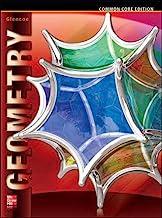 Geometry, Student Edition (MERRILL GEOMETRY)
