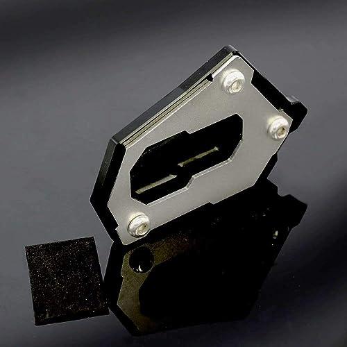 Reparaturanleitung Bmw R 1200 Gs Lc Wasserboxer Ab 2013 Wartung Reparatur Neu Auto & Motorrad: Teile Starke Verpackung Anleitungen & Handbücher
