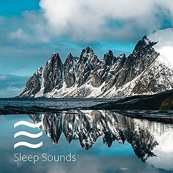 Baby Sleep Relief White Noise