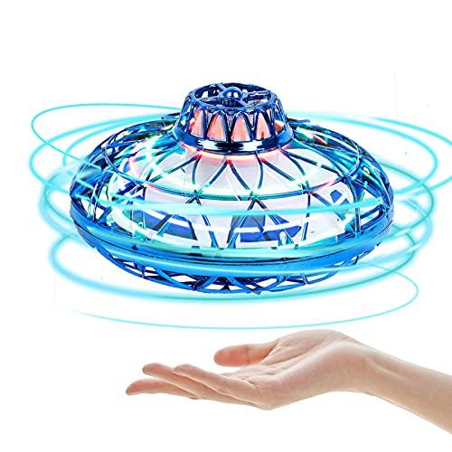 WOTEG Fliegendes Ballspielzeug Mini...