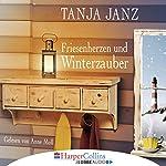 Friesenherzen und Winterzauber