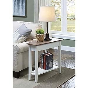514ACcEQ7XL._SS300_ Beach & Coastal Living Room Furniture