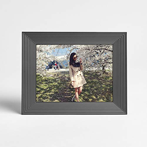 Aura Frames...
