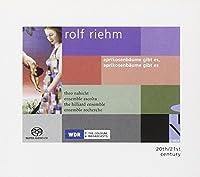 Concerto No2 In C Minor Op.18 by Sergei Rachmaninoff
