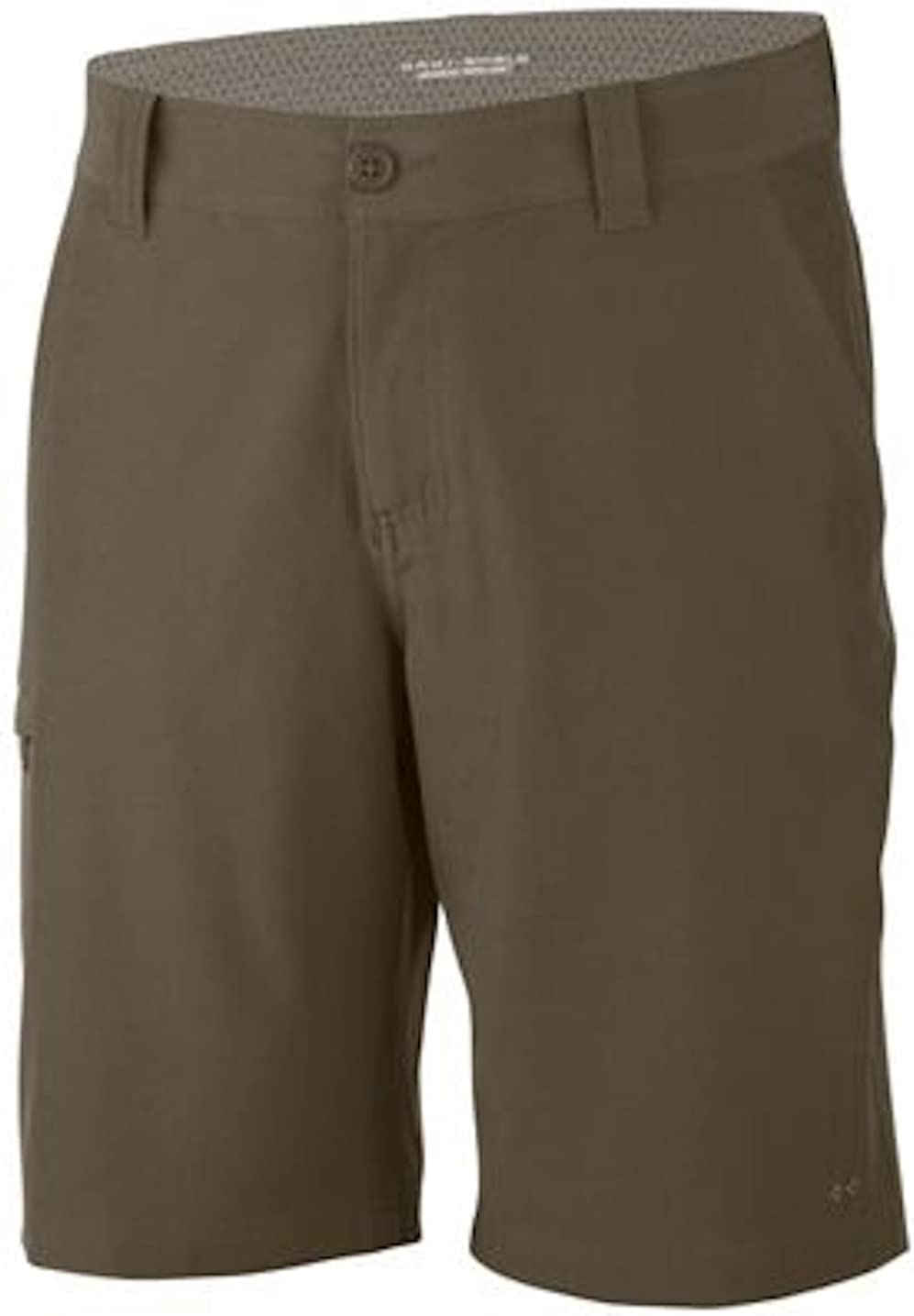 Columbia Cheap mail order Indefinitely sales Men's Global Shorts Adventure