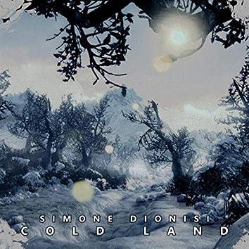 Cold Land