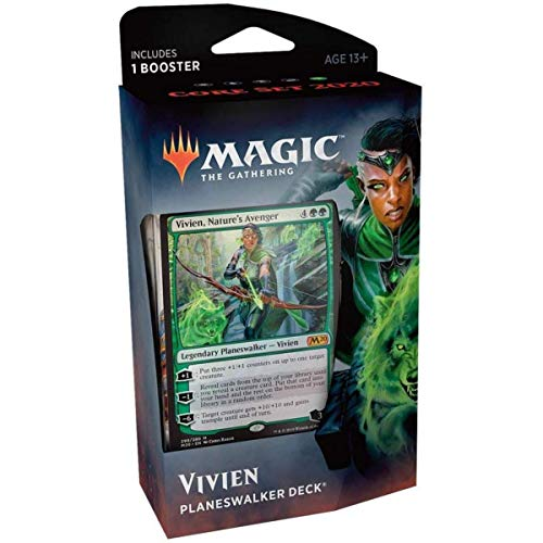 Deck Sleeves Magic The Gathering Grn Orzhov Syndicate 100 Ct Bleu Ultra Pro Autres Check out our orzhov selection for the very best in unique or custom, handmade pieces from our pendants shops. يوسمارت