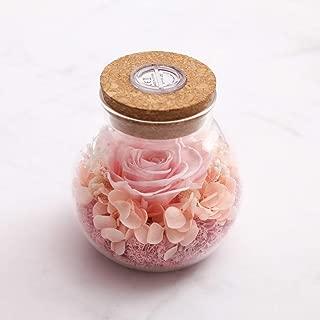 Best special woman light jar Reviews
