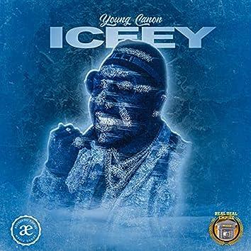 Iceey