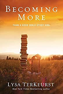 Best more than a girl Reviews