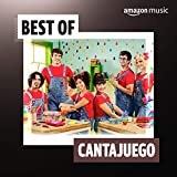 Best of: Cantajuego