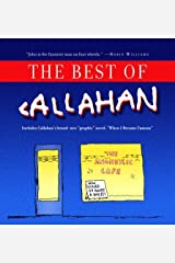 The Best of Callahan Kindle Edition
