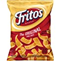 64-Pack Fritos Original Corn Chips, 2 Ounce