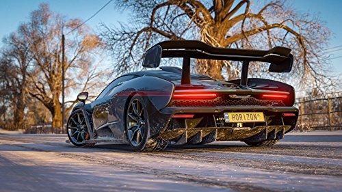 Forza Horizon 4 Édition Ultime Xbox One - 7