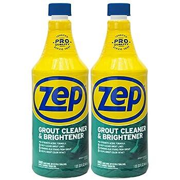 Best zep grout Reviews