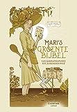 Mari's groentebijbel: Van aardappelpuree tot zuringsoufflé