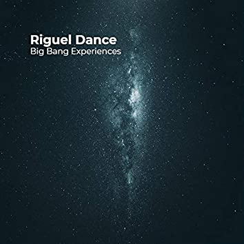 Riguel Dance