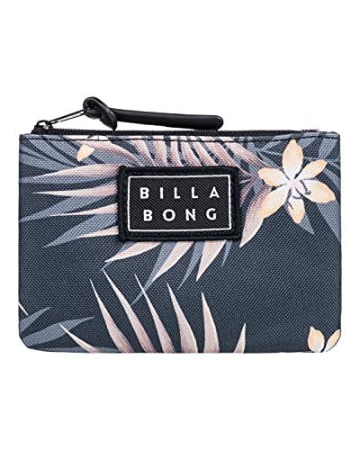 Billabong Tiny Case - Cartera para Mujer