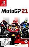 MotoGP 21 (Code in a Box) (Nintendo Switch)