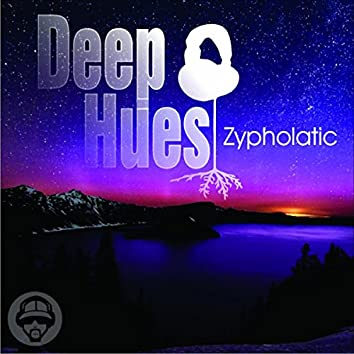 Deep Hues