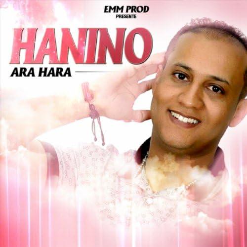 Hanino