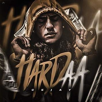 Hardaa