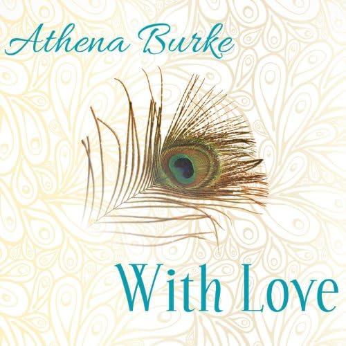 Athena Burke