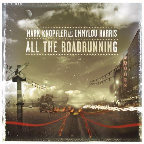 Mark Knopfler & Emmylou Harris