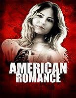 American Romance [DVD]