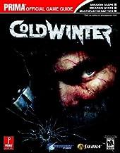 Cold Winter - Prima Official Game Guide de Joe Grant Bell