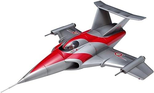 100% autentico MAT MAT MAT Arrow Model Kit - Standard Version [Toy] (japan import)  conveniente