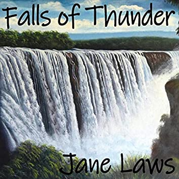 Falls of Thunder