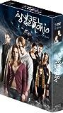 Ángel o demonio (1ª temporada) [DVD]