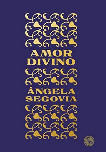 Amor divino (Libros Inútiles)