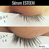 Younique Moodstruck Esteem Lash Serum