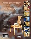 Das große Buch der Holzarbeiten - 2