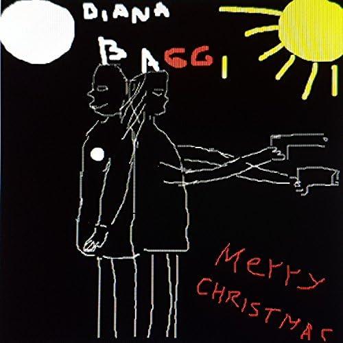 Diana Baggi