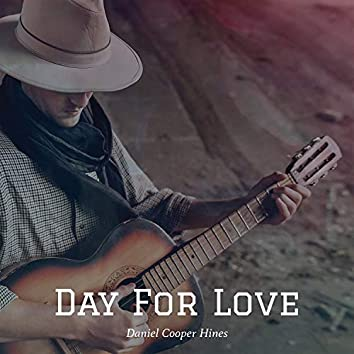 Day for Love