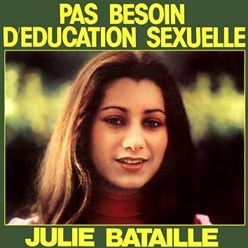 Pas besoin d'éducation sexuelle (Version originale 1975)
