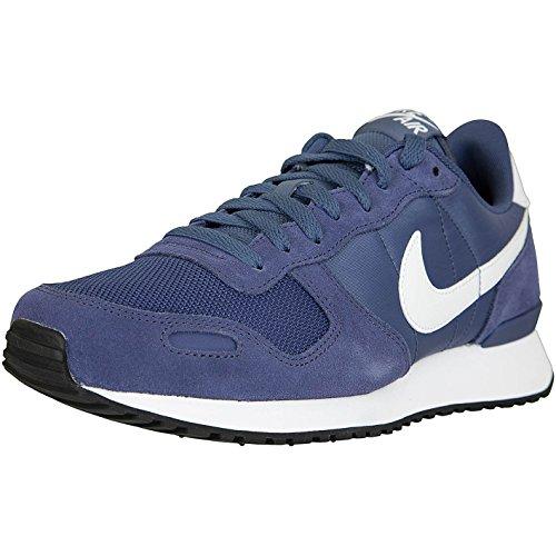 Nike Air Vortex, Sneakers Basses Homme, Bleu (Blau Blau), 41 EU