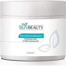 Best bio skin microdermabrasion Reviews